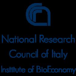 Institute of BioEconomy