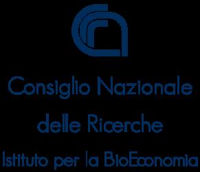 Istituto per la BioEconomia